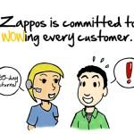 Zappos Presentation 1