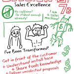 HP Presentation 4